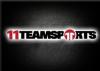 11teamsports.com