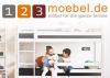 123moebel.de