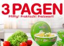 3pagen.de