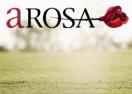a-rosa-resorts.de