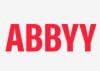 Abbyy.com