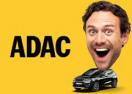 adac.de