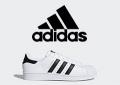 Adidas.de