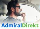 admiraldirekt.de