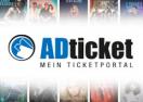 adticket.de