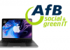 Afbshop.de