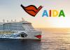 Aida.de