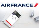 airfrance.de
