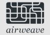 Airweave.com