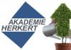 Akademie-herkert.de
