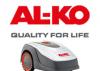 Al-ko.com