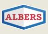 Albersfoodshop.de