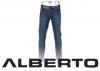 Albertoshop.de