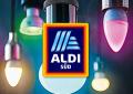 Aldi-sued.de