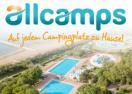 allcamps.de