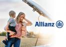 allianz.de