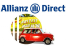 allianzdirect.de