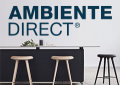 Ambientedirect.com