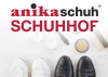 Anika-schuh.de