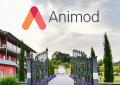 Animod.de