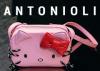 Antonioli.eu