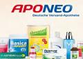 Aponeo.de
