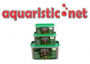 aquaristic.net