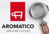 Aromatico.de