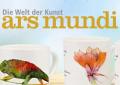 Arsmundi.de