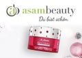 Asambeauty.com
