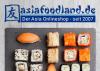 Asiafoodland.de