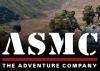 Asmc.de