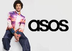 Asos.de