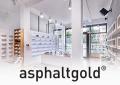 Asphaltgold.com