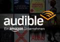 Audible.de