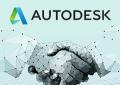 Autodesk.de