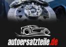 autoersatzteile.de