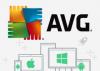 Avg.com
