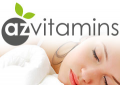 Az-vitamins.com