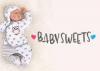 Baby-sweets.de