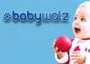 Baby-walz.de