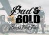 Badandbold.com