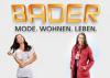 Bader.de