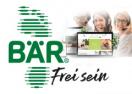 baer-schuhe.de