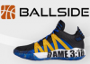 Ballside.com