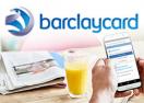 barclaycard.de