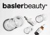 Basler-beauty.de
