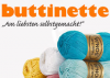 Basteln-de.buttinette.com