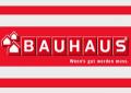 Bauhaus.info