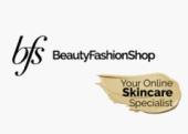 Beautyfashionshop.de